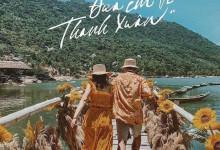 Săn vé mách bạn bí kíp du lịch Nha Trang hè 2021