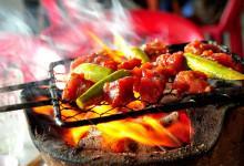 Săn vé 27k đến Nha Trang khám phá ẩm thực độc đáo