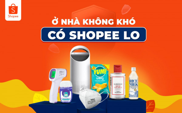 Shopee_Anh