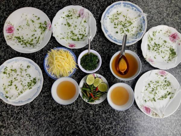 banh-uot-dien-khanh