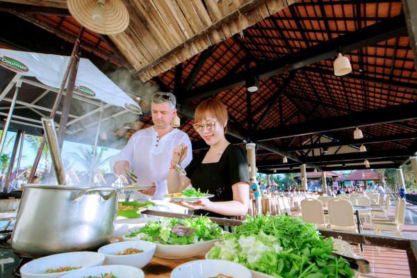 buoi-sang-tai-ttc-resort-ninh-thuan