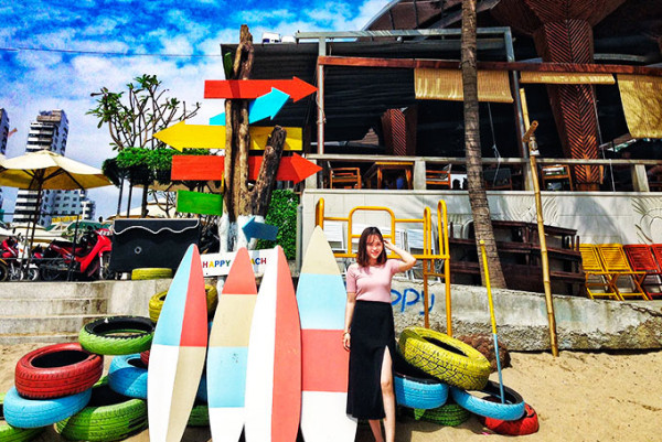 images5390238_happy_beach_03