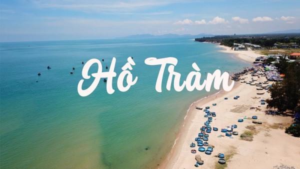 khu-du-lich-ho-tram-vung-tau-avt