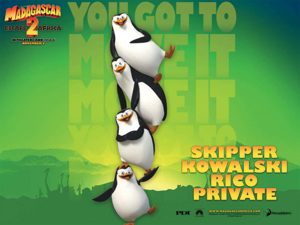 penguins-of-madagascar-penguins-of-madagascar-11787597-1024-768