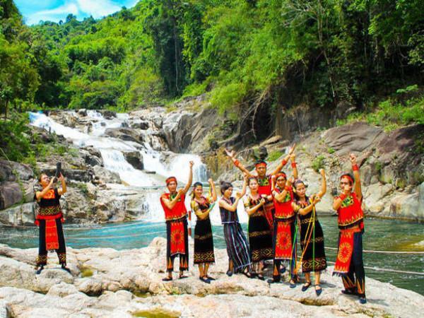 tour-thac-yang-bay-1