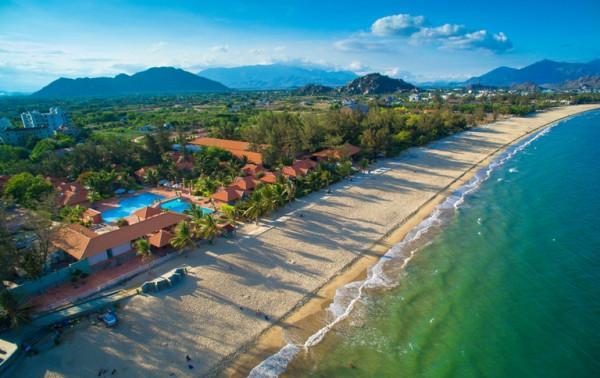 uu-dai-30-nhan-dip-khai-truong-ttc-resort-premium---ninh-thuan-1