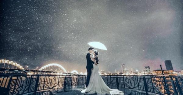 Địa-điểm-chụp-ảnh-cưới-đà-nẵng-đẹp-720x375