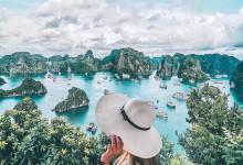 Du lịch Quảng Ninh đừng bỏ lỡ !