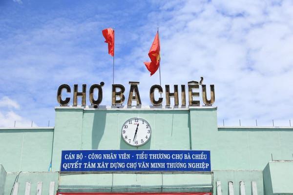 cho-sai-gon-cho-ba-chieu-2