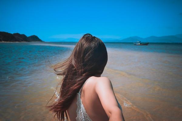Cẩm nang du lịch đảo Điệp Sơn Nha Trang 2021