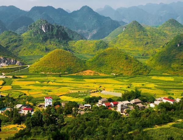 du-lich-ha-giang-mua-xuan-co-gi-hap-dan-vietmountain-travel-9