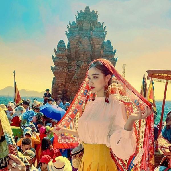 du-lich-ninh-thuan-voi-15-diem-check-in-day-thu-vi-amazingthingsinvietnam-27