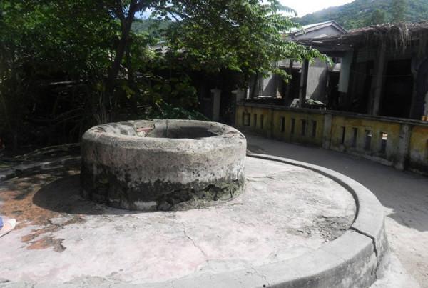 gieng-cham-co