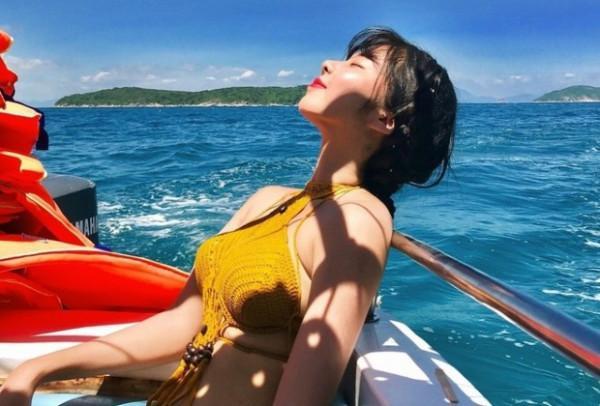 Du lịch Cù Lao Chàm có gì thú vị ?