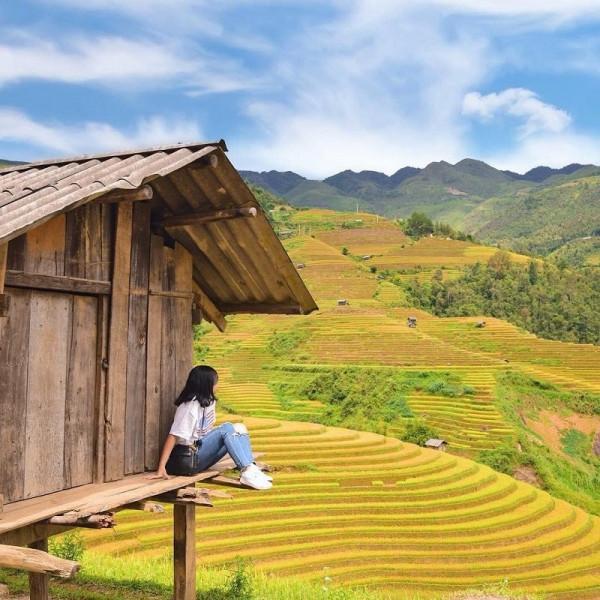 5-diem-ngam-ruong-bac-thang-mu-cang-chai-ecotravel-8