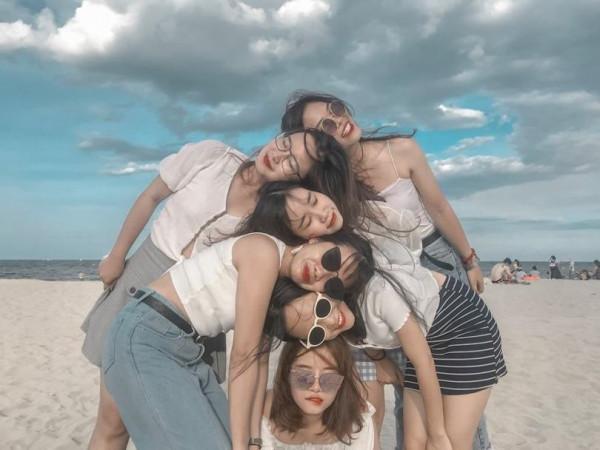 Top những khu nghỉ dưỡng ở Đà Nẵng 2021
