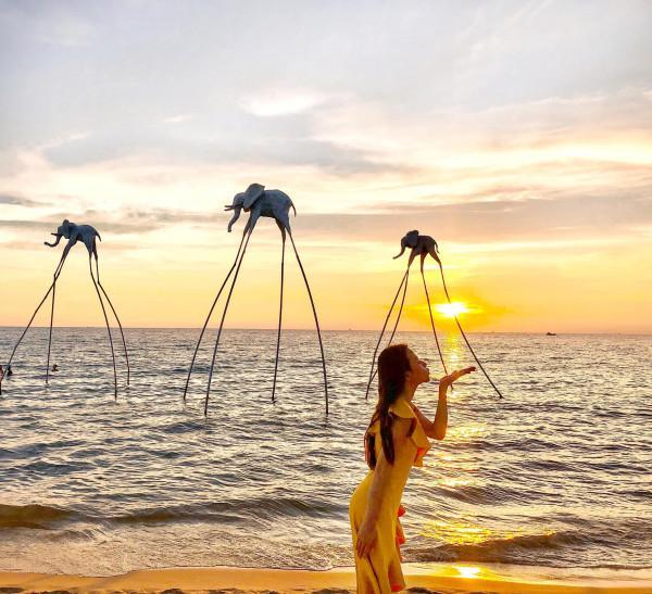 bai-truong-phu-quoc-hoang-hon