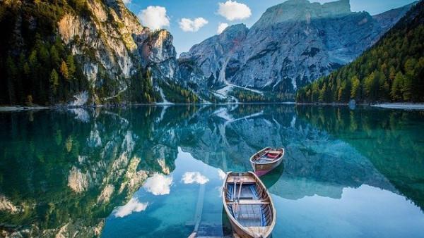 boat-4899802_640
