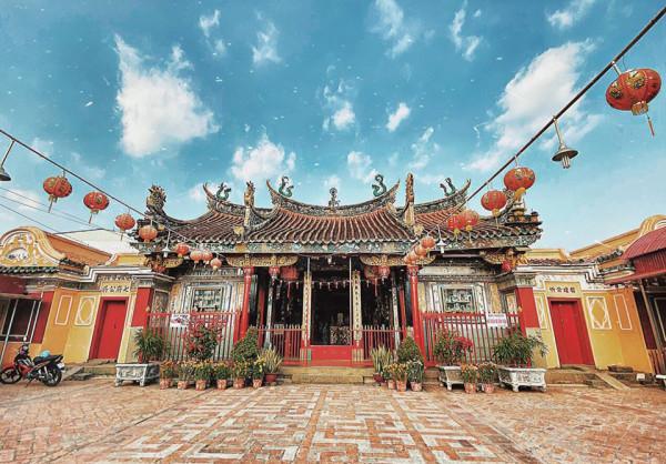 chuaongvinhlong3-1
