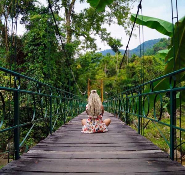 Du lịch Nha Trang chưa bao giờ là đủ