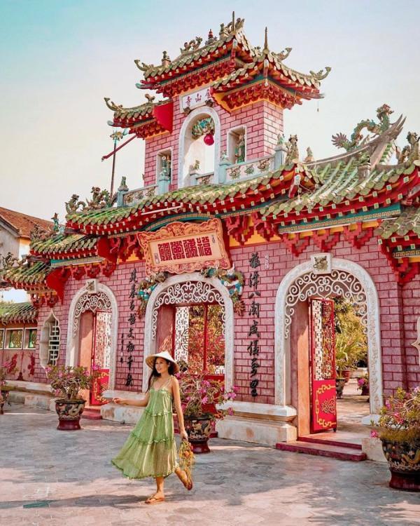 66355-hoi-quan-phuc-kien-hoi-an-12-700x875