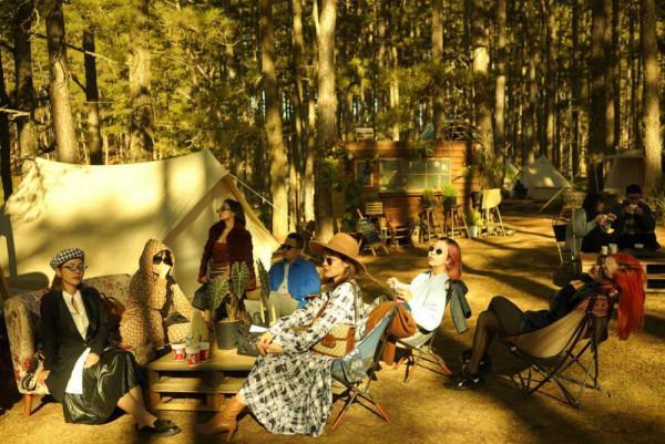 campart-by-mo-jen-khu-camping-_241615620368