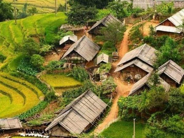 huong-dan-duong-di-vao-ban-ta-van-sapa-h1-1200x900-1