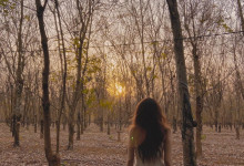 Mộc Châu – Vùng đất được Mẹ thiên nhiên ưu ái