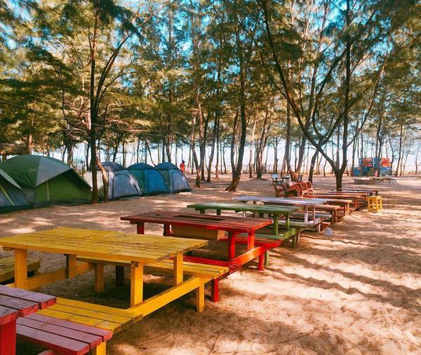 Zenna-Pool-Camp-vung-tau