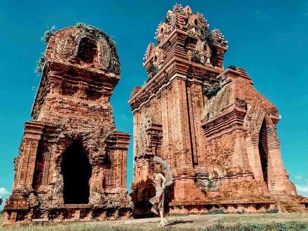 camnhi-202520052547-thap-banh-it