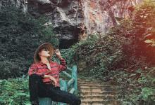 Khám phá kì quan thiên nhiên hang thạch nhũ tại Quảng Bình