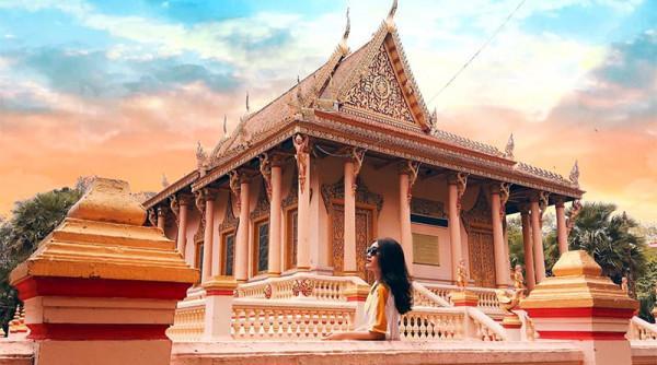 chua-khmer-soc-trang