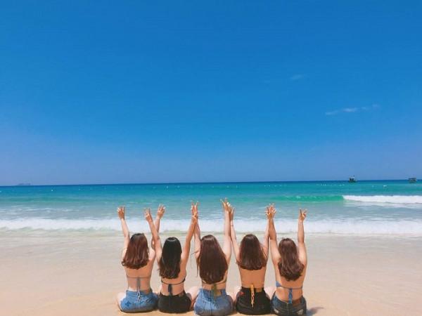 song_ao_o_bien_my_khe_da_nang