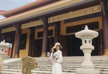 Ninh Thuận – điểm du lịch không thể bỏ lỡ