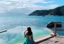 Cẩm nang du lịch vịnh Ninh Vân Nha Trang